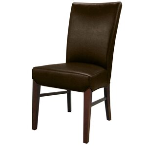 Ginevra�Side Chair (Set of 2) by Break..