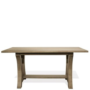 Almazan Pub Table by One Alliu..