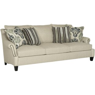 Martin Sofa by Bernhardt Today Only Sale