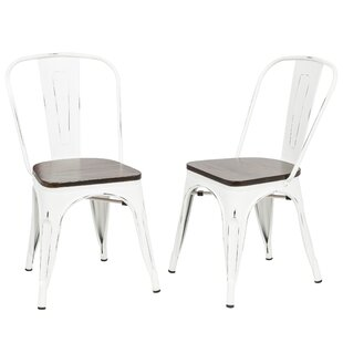 Beavers Dining Chair (Set of 2)