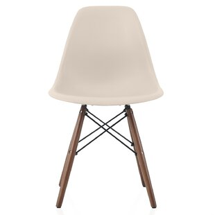 Tanner Dining Chair