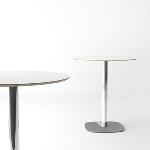 Ballester Pub Table by Orren E..