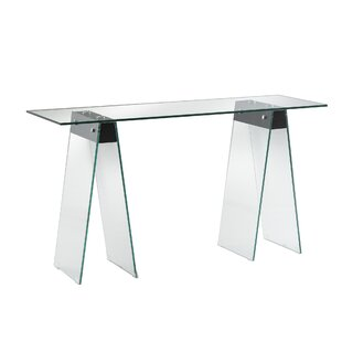 Mirna Console Table By Schuller