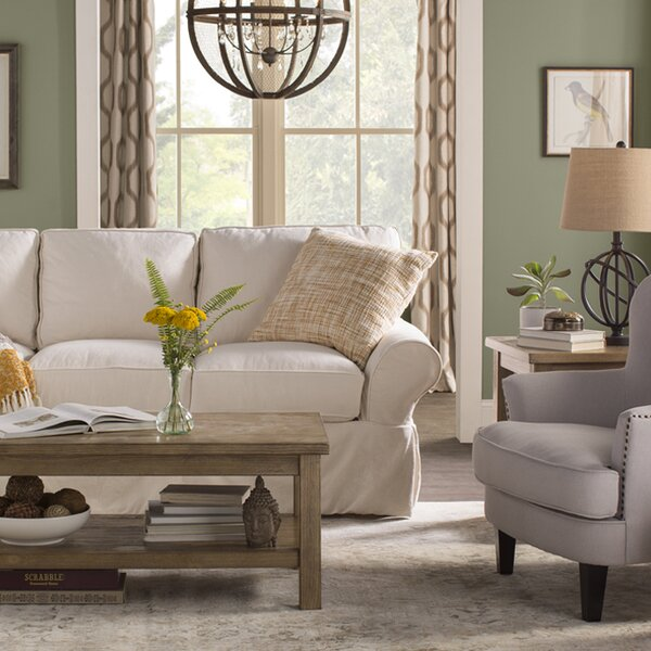 Living Room Furniture   Joss & Main
