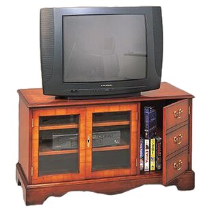 Mokane TV Stand For TVs Up To 42