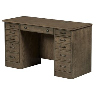 Gurney Slade Desk by DarHome Co Purchase