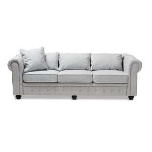 Kayser Sofa by Alcott Hill Design
