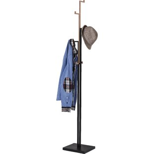 Casino Coat Stand By KARE Design