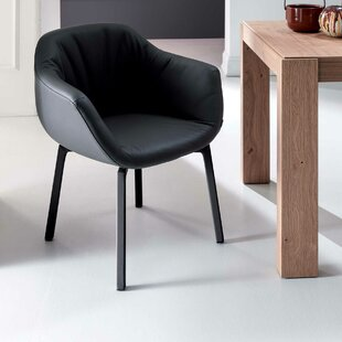 Nolan Swivel Armchair