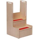 I Can Reach Handy Step Stool by Angeles