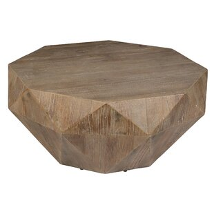 Mistana Duval Coffee Table