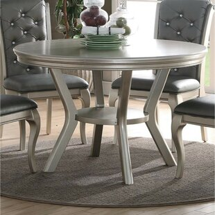 Destan Dining Table
