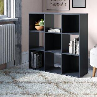 Gonzalez Bookcase By 17 Stories