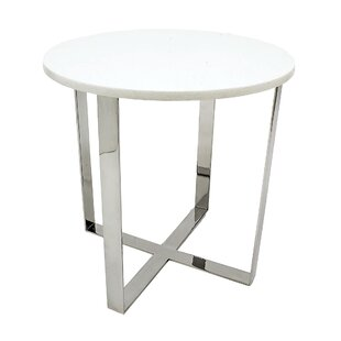 Keira Collection End Table
