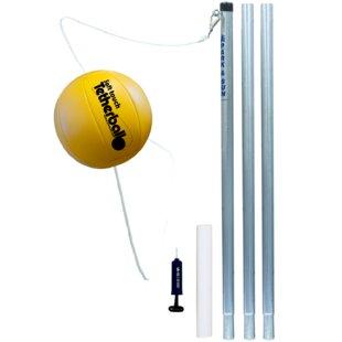 Park & Sun Power Tetherball Game Set