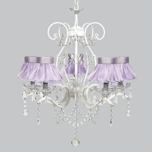 Jubilee Collection Grace 5-Lig..