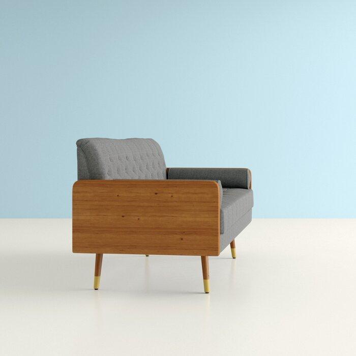 Admirable Bel Air Sofa Inzonedesignstudio Interior Chair Design Inzonedesignstudiocom