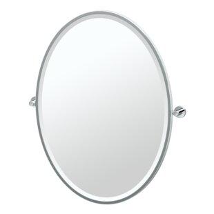 Gatco Bathroom/Vanity Mirror