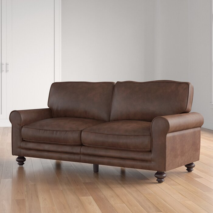 Outstanding Croydon Sofa Andrewgaddart Wooden Chair Designs For Living Room Andrewgaddartcom