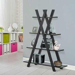 Sven Display Shelf Etagere Bookcase