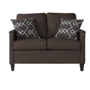 Serta Upholstery Raiford Loves..