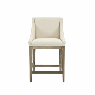 Colby Counter 26 Bar Stool George Oliver