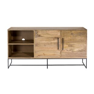 Union Rustic Shery TV Stand for TVs up to 60