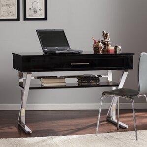 Knightsbridge Adjustable Height Standing Desk