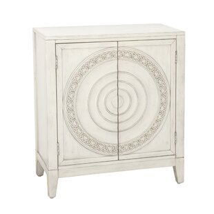 Check Prices Burleigh Accent Chest by Bungalow Rose