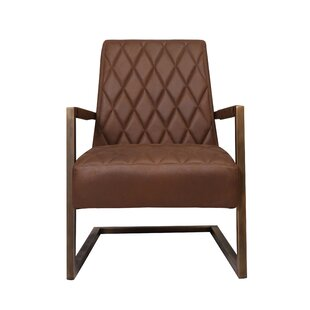Elowen Upholstered Dining Chair by Brayden Studio