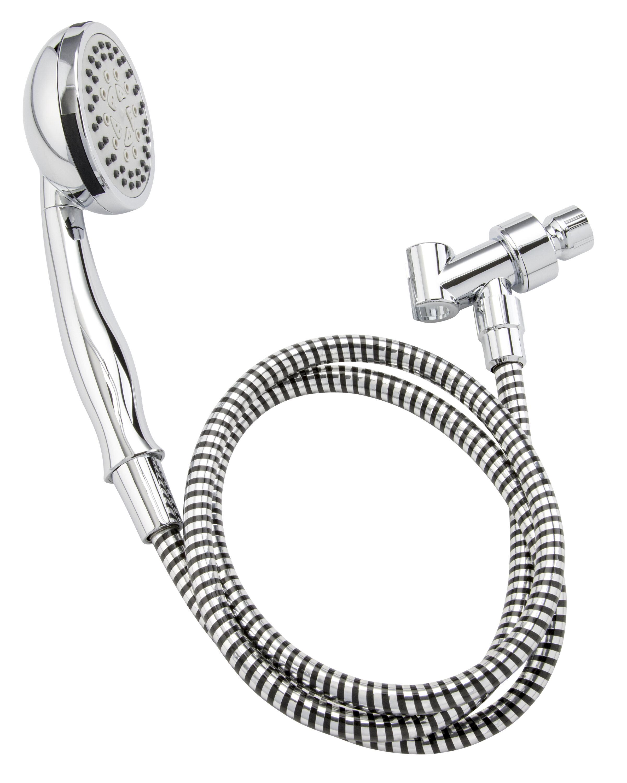 Styelewise Multi Function Handheld Shower Head