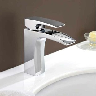 Best Price CUPC Ceramic Oval Undermount Bathroom Sink with Faucet and Overflow ByRoyal Purple Bath Kitchen