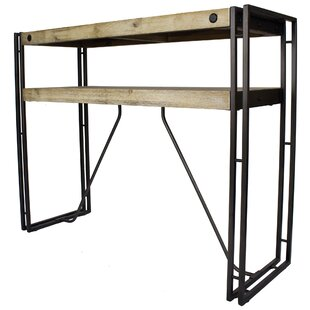 Granger Console Table
