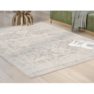 Room Size Area Rug Wayfair