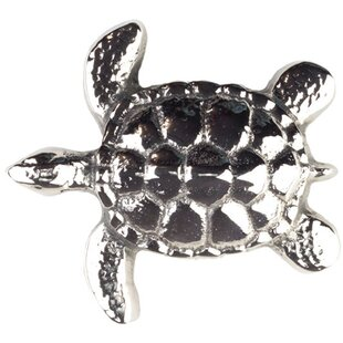 Linkasink Small Turtle Grid Bathroom Sink Drain