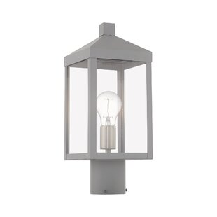 Mercury Row Demery 1-Light Lantern Head