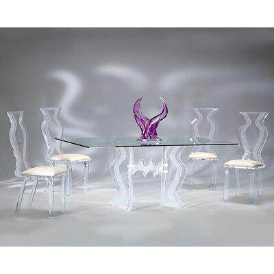 Muniz Monaco Dining Table