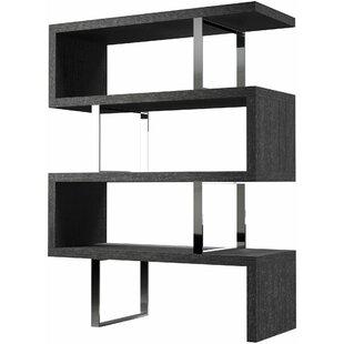 Misha Geometric Bookcase b..