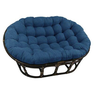 Awe Inspiring International Caravan Wayfair Machost Co Dining Chair Design Ideas Machostcouk