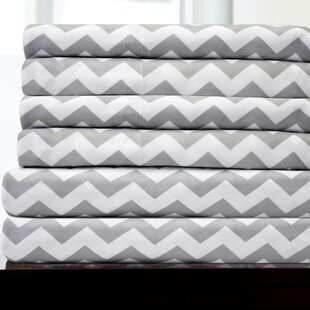 Houon Egyptian Comfort Sheet Set