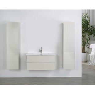 https://secure.img1-fg.wfcdn.com/im/55466220/resize-h310-w310%5Ecompr-r85/5614/56141176/39-wall-mounted-single-bathroom-vanity-set.jpg