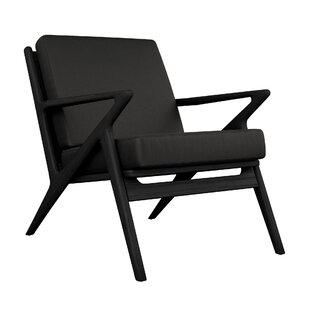 Bueno Vegan 245 Lounge Chair
