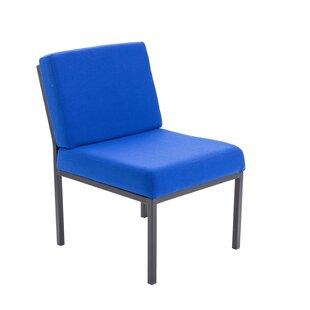 Bosworth Office Chair By Brayden Studio
