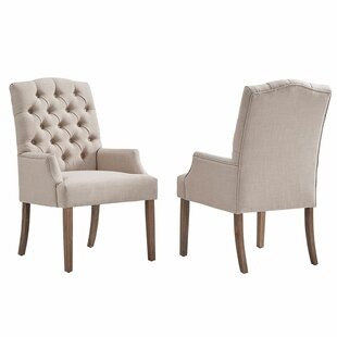 Kosinski Upholstered Dining Chair