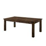 Garlington Dining Table by Loon Peak®