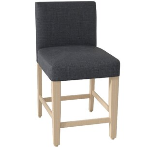 Look for Kennedy 24.5 Bar Stool By Hekman