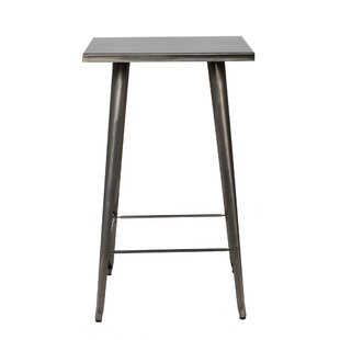 Omer Pub Table by Williston Forge
