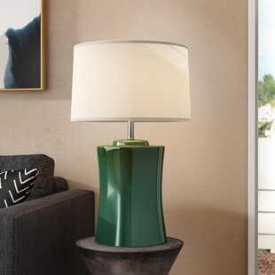 Reed 32 Table Lamp
