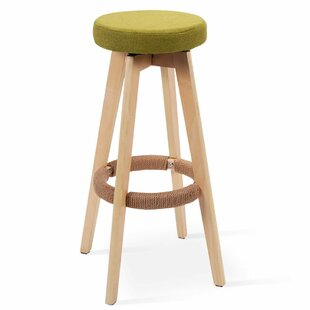 Shopping for Torino 29 Swivel Bar Stool by Red Barrel Studio Reviews (2019) & Buyer's Guide