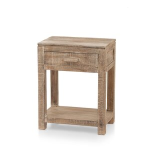 Best Reviews End Table by The Urban Port